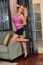 Stormy Daniels - Impulse Scene 6 | Picture (1)