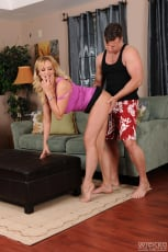 Stormy Daniels - Impulse Scene 6 | Picture (21)